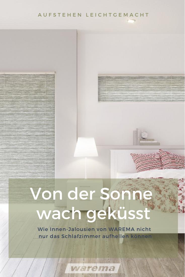 Jalousien Nach Mass Konfigurieren Made In Germany Jalousien Jalousien Innen Und Fenster Jalousie Innen
