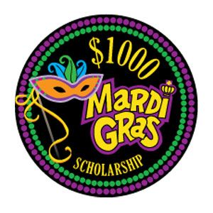 Scholarships  College Scholarships Tips And Resources  Pinterest   Marti Gras College Scholarship No Essay College Scholarships  Scholarshipmom