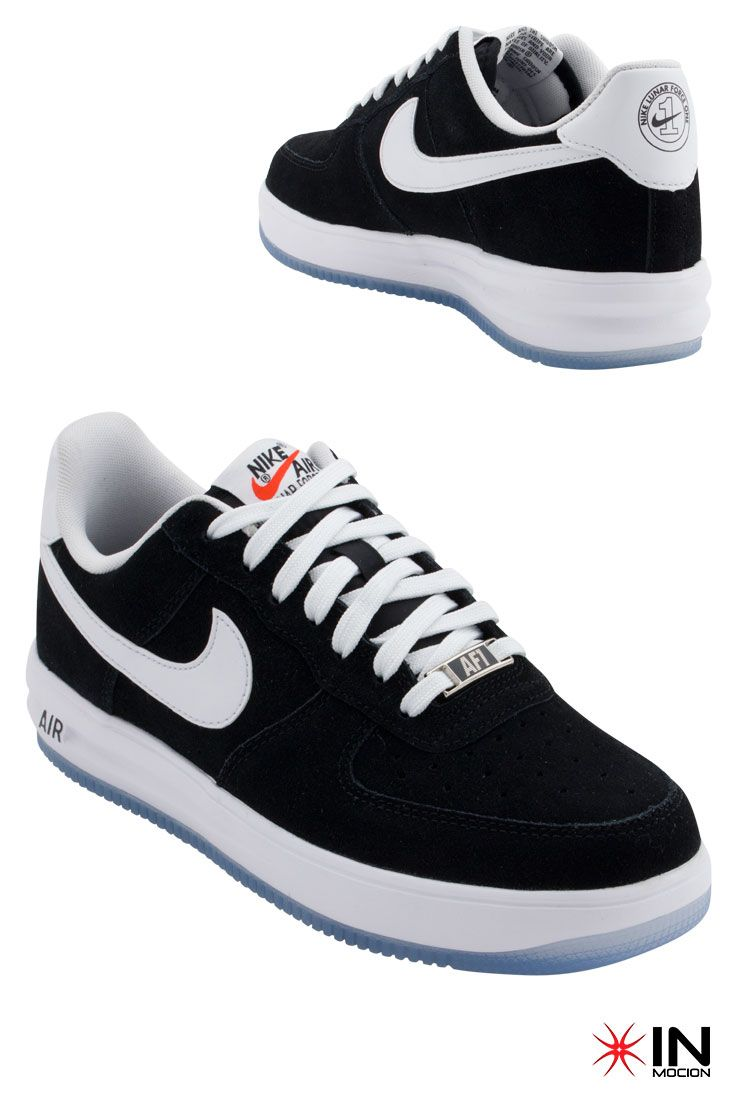 pretty nice 06350 a8c9e Nike Lunar, Campaign, Sneakers, Men, Tennis Sneakers, Slippers, Athletic  Shoes