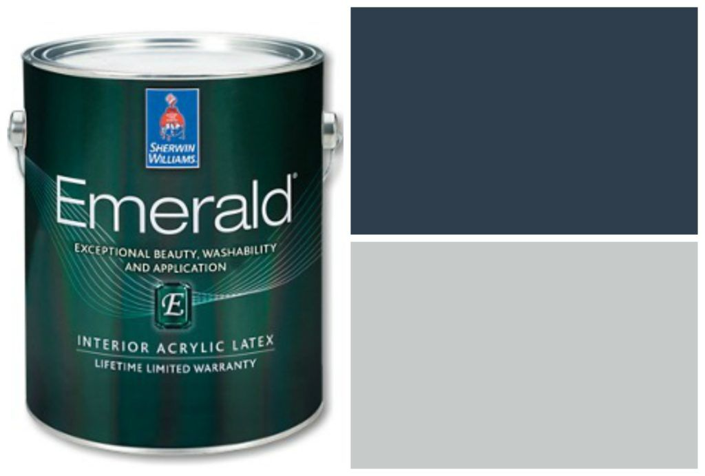 Sherwin Williams Paint Swatches His Time I Picked From The Pottery Barn Collection Little Man S Star Wars Bedroom Star Wars Bedroom Paint Star Wars Boys Room