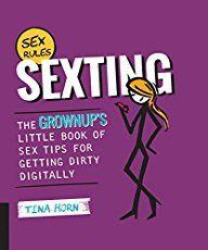 Romantic sexting examples