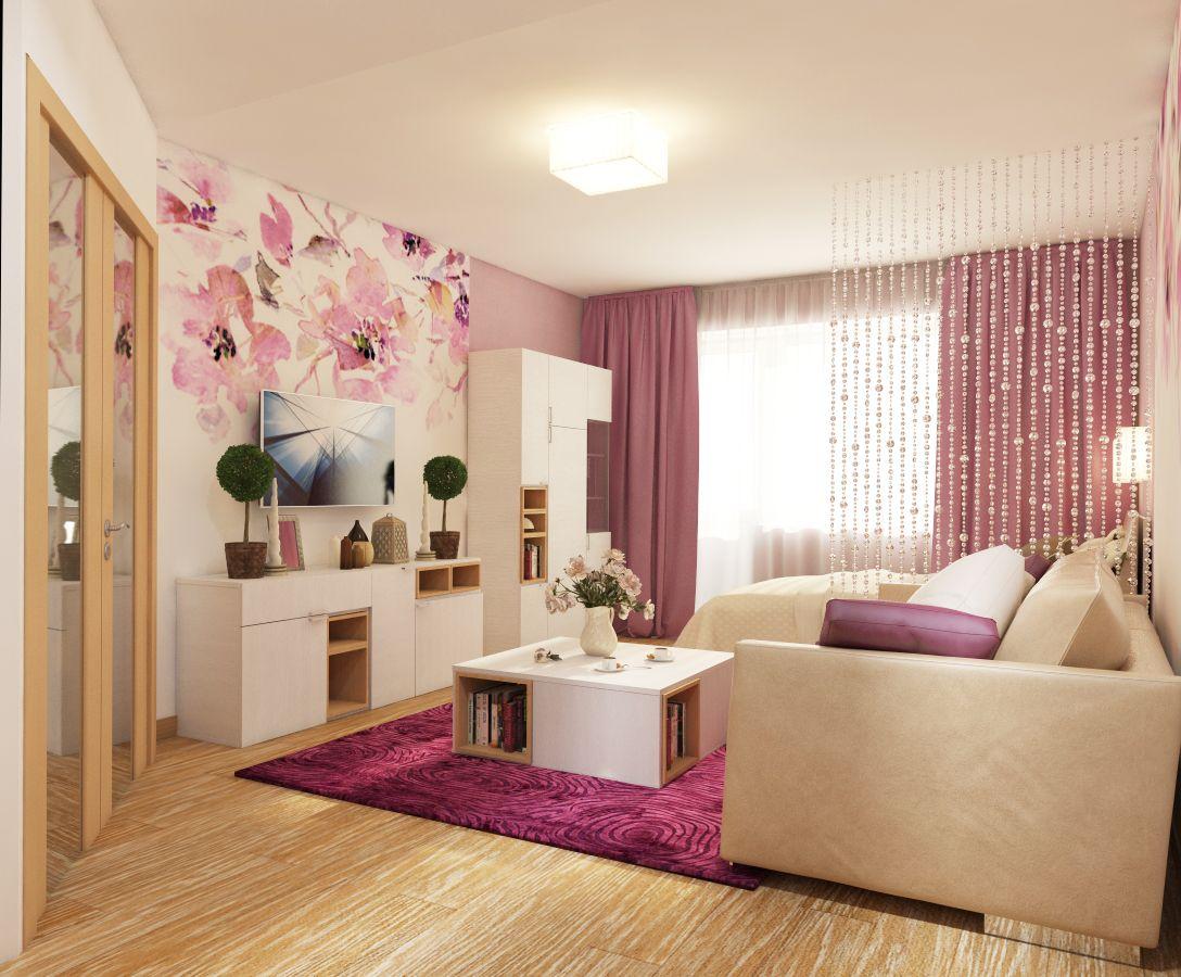 Wohnzimmer wohnzimmer wohnzimmer wohnzimmer ideen und for Innendekoration chalet