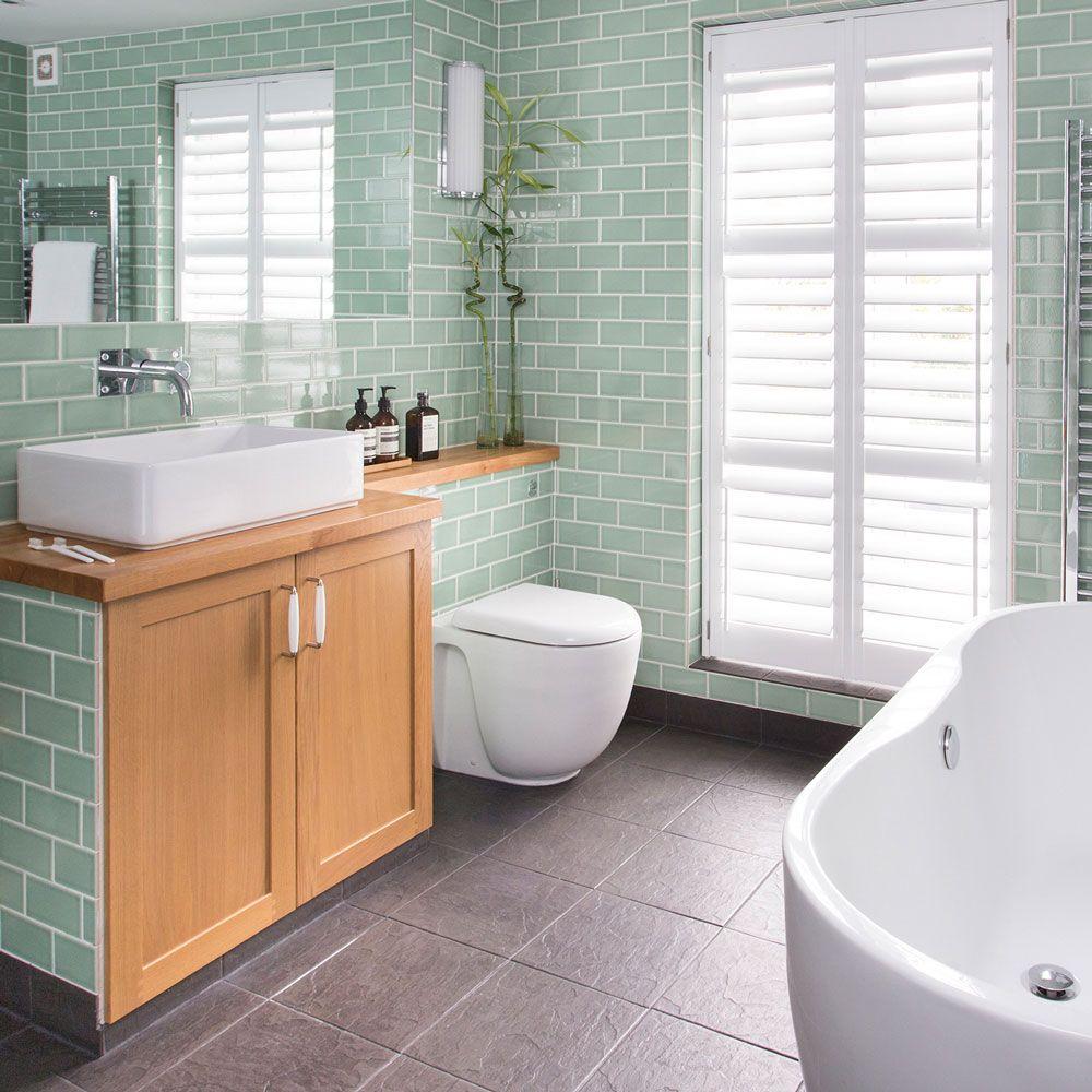 Wohnzimmer fliesen wand fliesen badezimmer wände  fliesen badezimmer wände u haus