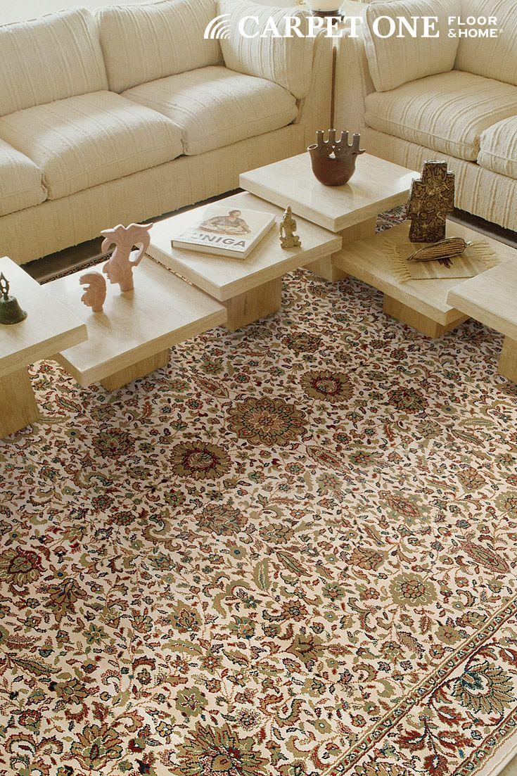 All Flooring Types From Carpet One Floor Home See Videos Floor Area Rugs Custom Area Rugs Flooring