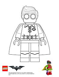Resultado De Imagen Para Batman Lego Para Colorear Cumples Tortas