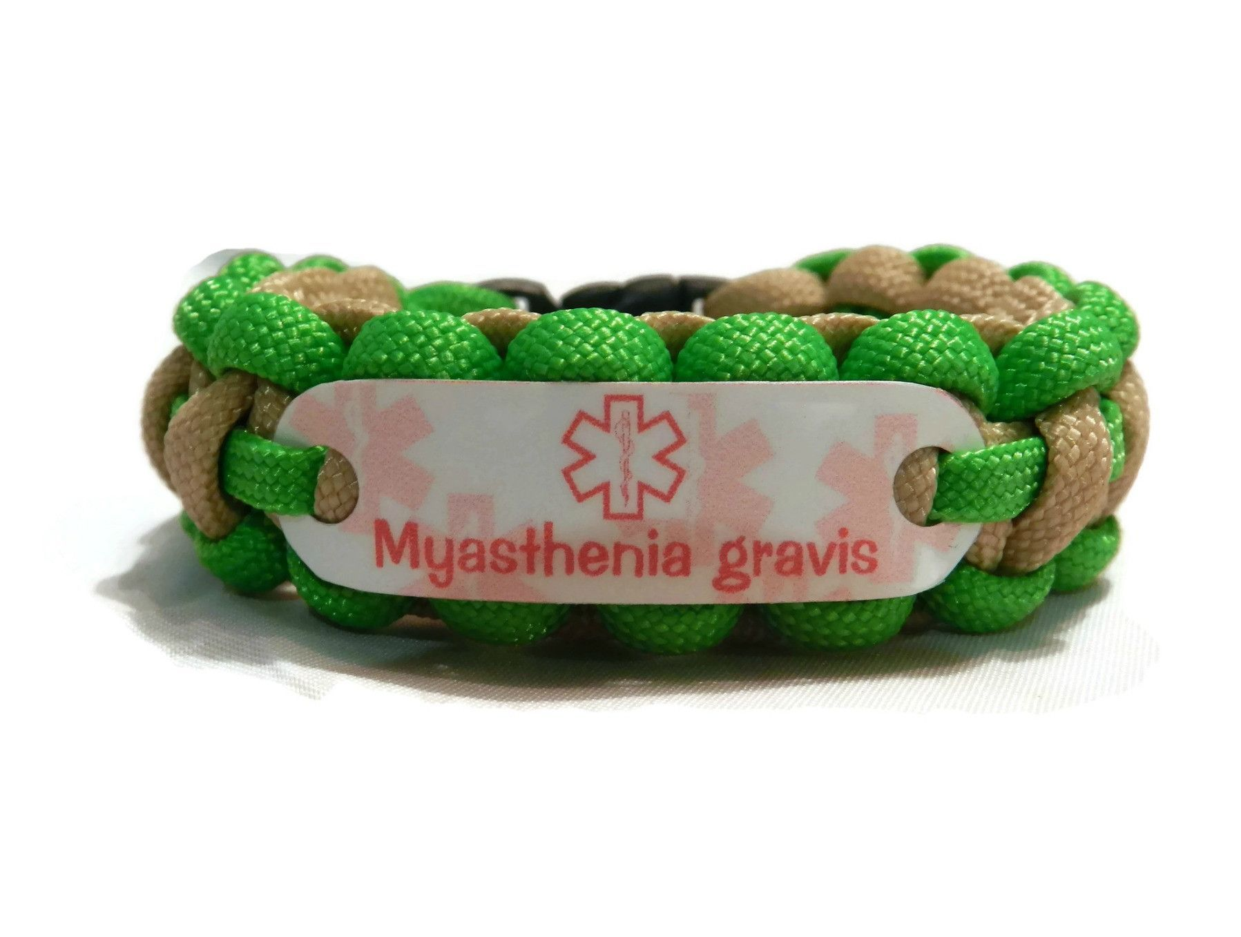 myasthenia silver anxiety and disorder agoraphobia disease batten cervical bracelet teal including cancers gravis awareness pin types