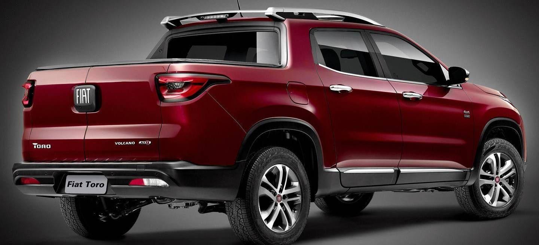 Nueva fiat ducato 2014 la furgoneta se renueva mejorando sus motores capacidad y equipamiento furgonetas motor y las nuevas