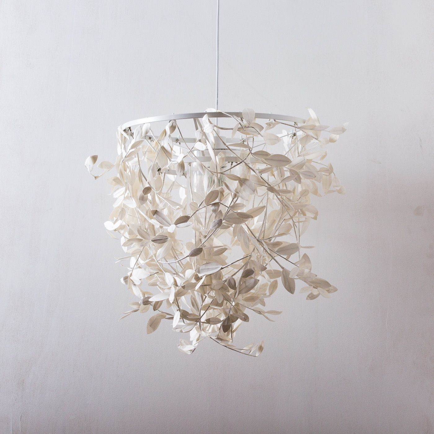 paper foresti pendant lamp paper foresti pendant lamp10094 mozeypictures Choice Image