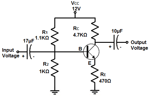 Pin on electrical
