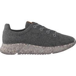 Photo of Koel Sneakers niedrig Ko821M Grey Men