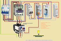 Abril 2014 Esquemas Eléctricos Esquemas Electricos Esquemas Electrica