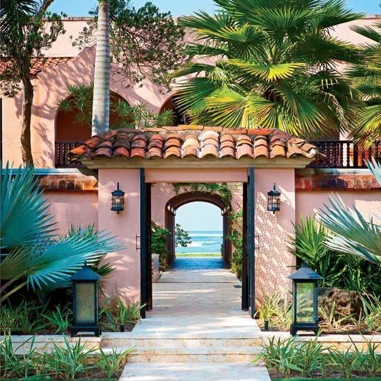 Vacation Village At Parkway Orlando Florida: The 25+ Best Hotel Dorado Beach Ideas On Pinterest