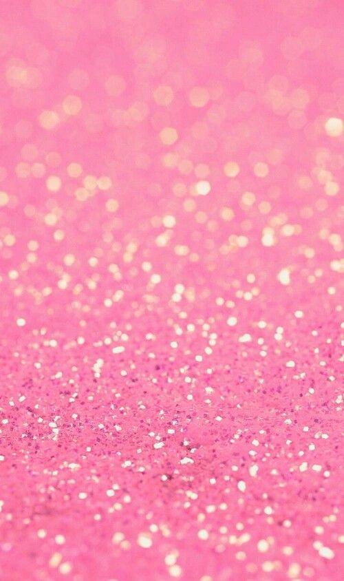 Wallpaper Background Fondo De Pantalla Pink Glitter Wallpaper Pink Glitter Background Pink Wallpaper Iphone Glitter pink wallpaper hd iphone