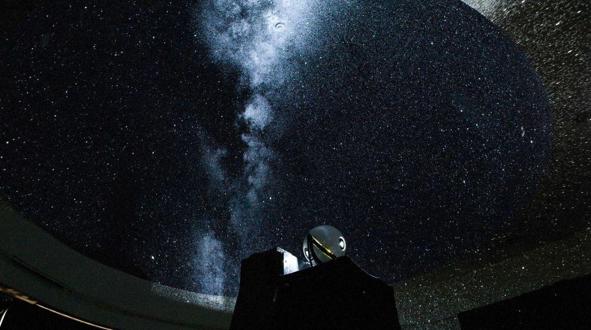 白金 プラネタリウム Google 検索 メガスター プラネタリウム