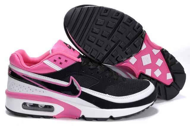 nike air max classic bw | Nike air max, Nike shoes air max ...