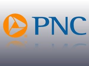 Login To Pnc Retirement Plan Account Pnc Online Banking Banking