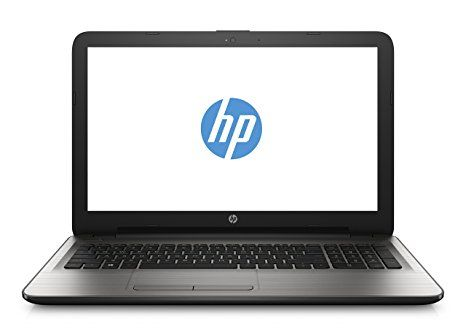 Best Laptop For Programming Student Hp Best Gaming Laptop Best Laptops Hp Computers