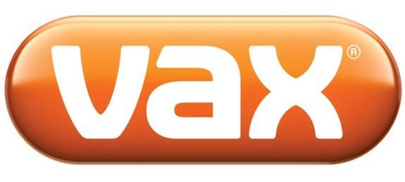 Vax Spares, Parts & Accessories   ASW