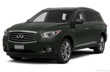 Used Cars Infiniti For Sale Cars For Sale Car Suv