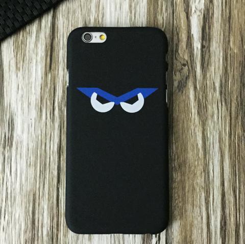 coque fendi iphone 5