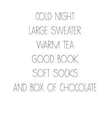 Cold Weather Quotes Tumblr | Quotes | Weather quotes, Quotes