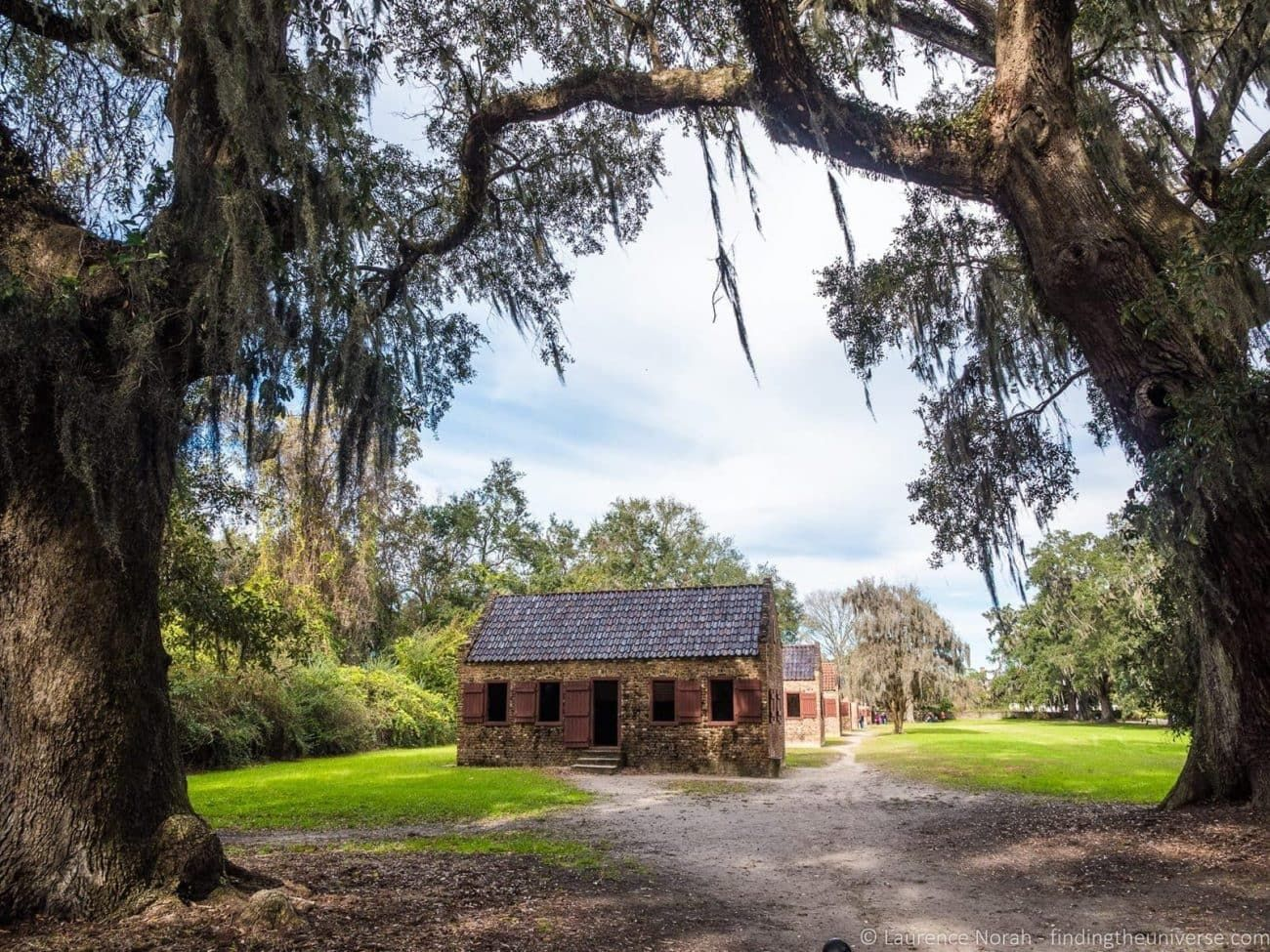 Things to do In Charleston SC on a Weekend Getaway Boone