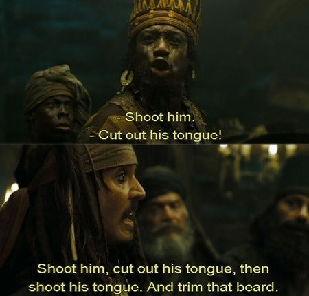 Pirates Of The Caribbean Quotes Impressive Pirates Of The Caribbean Quotes  Pirates Quotes  Pirates Of The