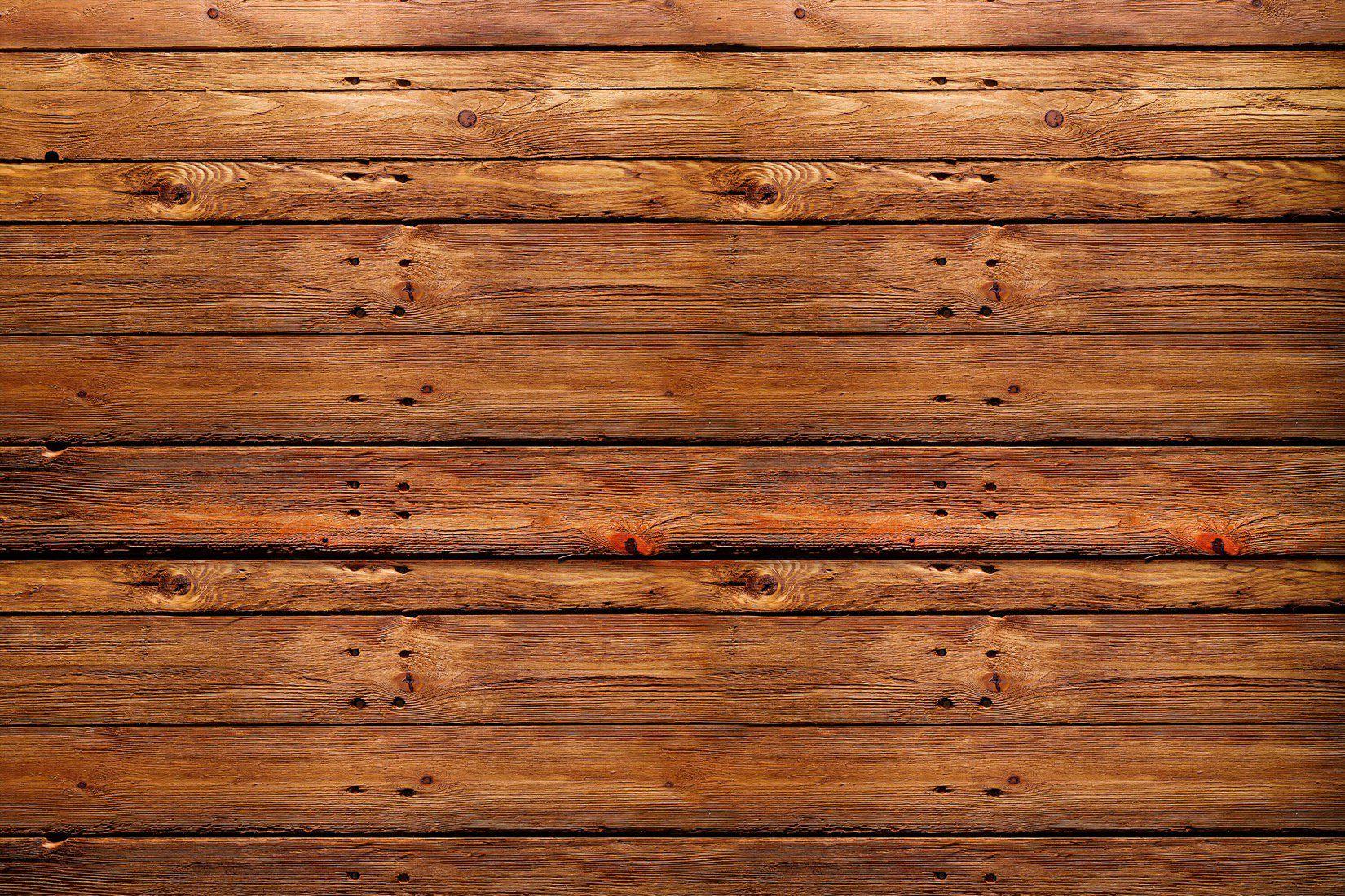 Wood Cabin Wallpaper Mural Murals Wallpaper In 2021 Wood Texture Wood Wallpaper Wood Background