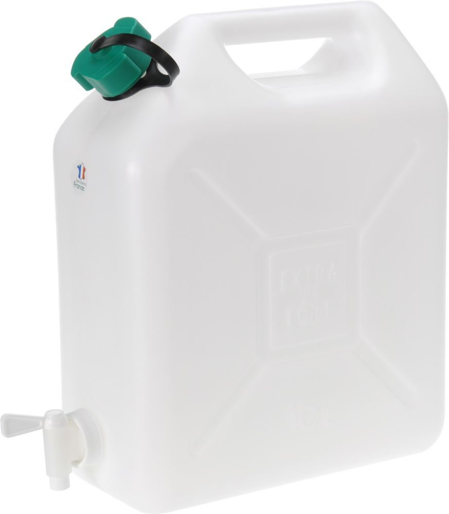 Jerry Can With Tap Google Search Jerry Can Water Carrier Container