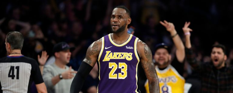 Get The Latest Los Angeles Lakers News Scores Stats Standings Rumors And More From Espn Espn Ufc Events Nba Teams