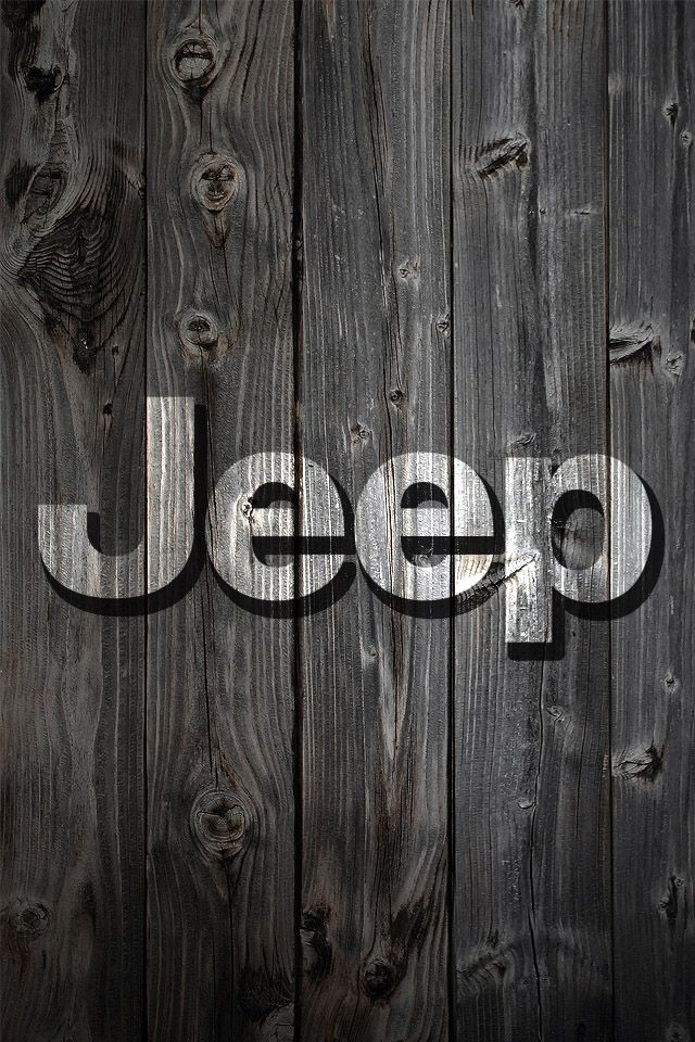 Free Jeep Wallpapers