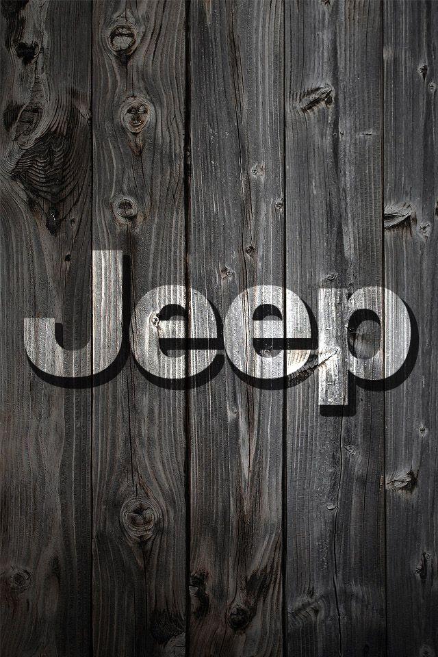 Full Hd P Jeep Wallpapers Hd Desktop Backgrounds 1920 1200 Jeep Wallpapers 49 Wallpapers Adorable Wallpapers