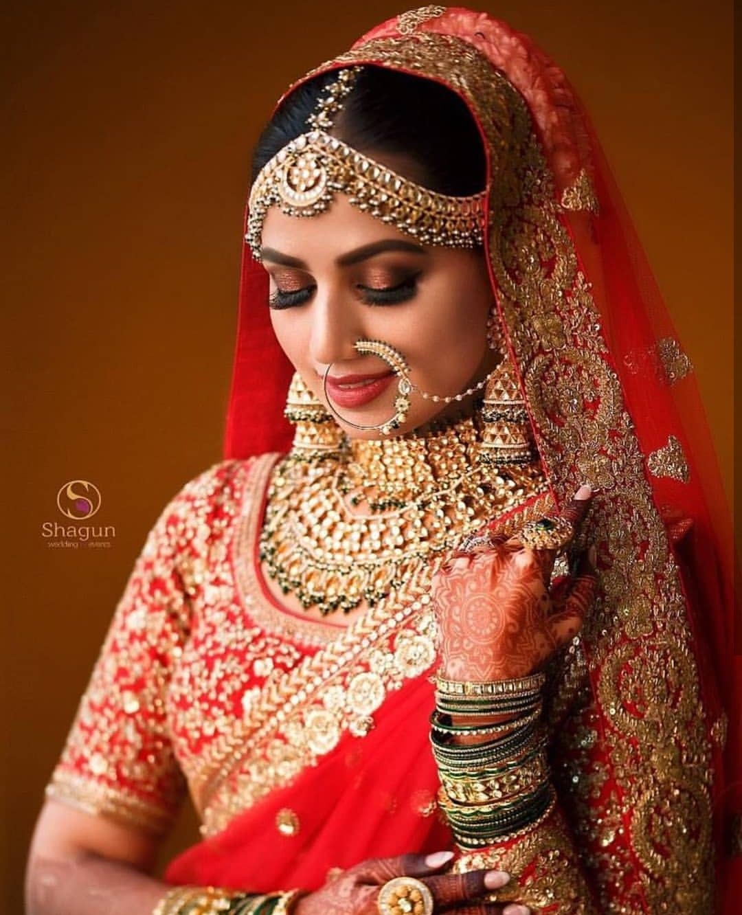 Indian Wedding Photography Ideas: Wedding Photography Ideas In 2019