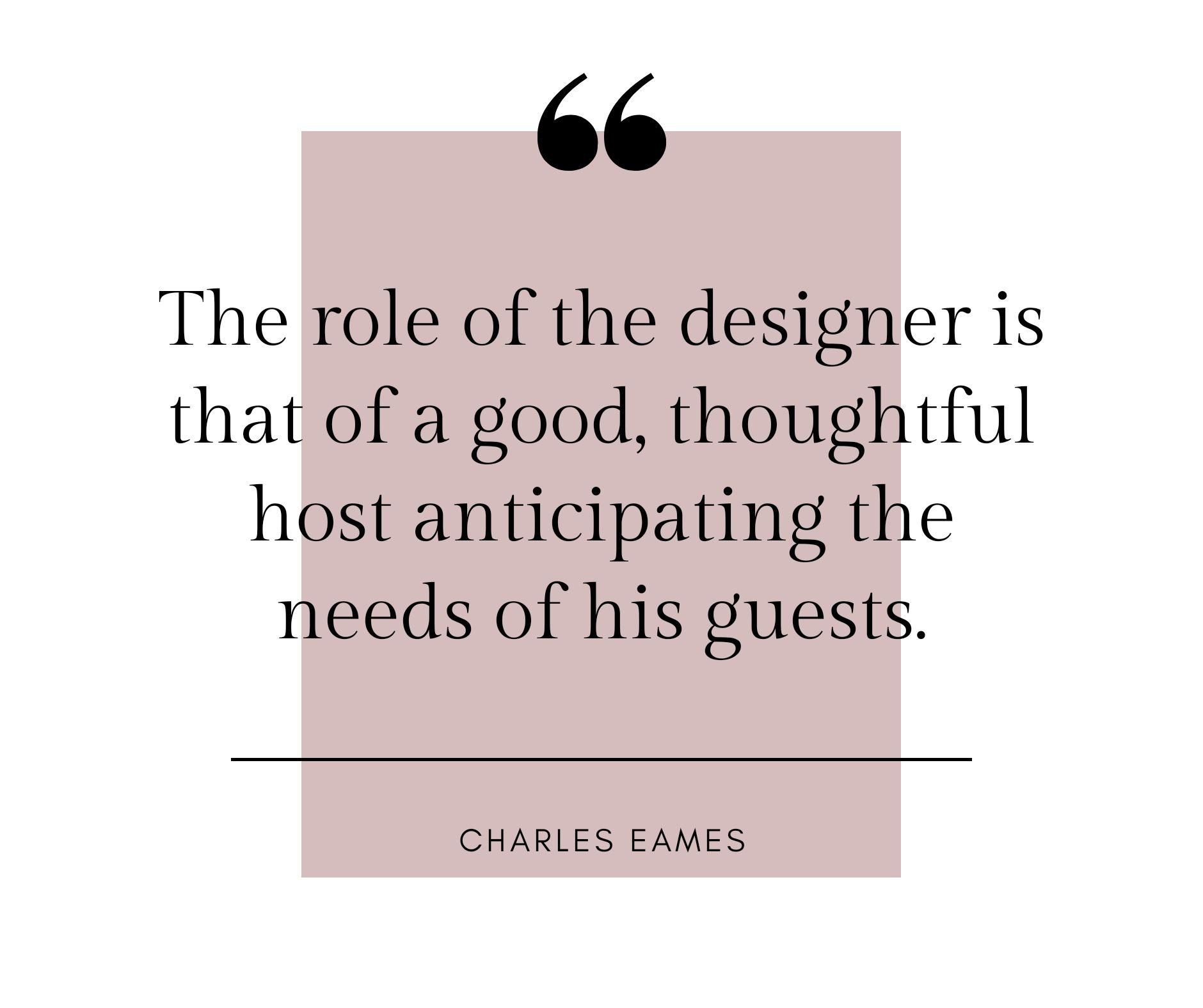 I transform clients' homes to suit the way they live . #interiordesign #interiordesigning #interiordesignerslife #interiordesigntips #interiordesigngoals #homerenovations #interiordesignlondon #londonhomes #inspiredinteriors #contemporaryinteriordesigner #interiordesignerlondon #interiordesignlondon #chelseainteriordesigner #fulhaminteriordesigner #jenesaisquoilondon