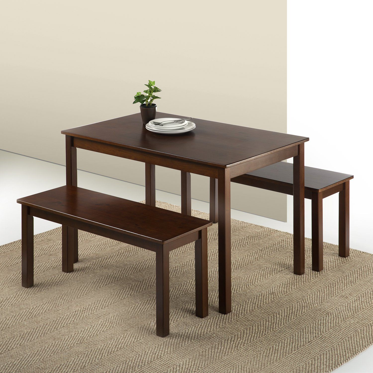 20 coffee tables with seating underneath dining set with