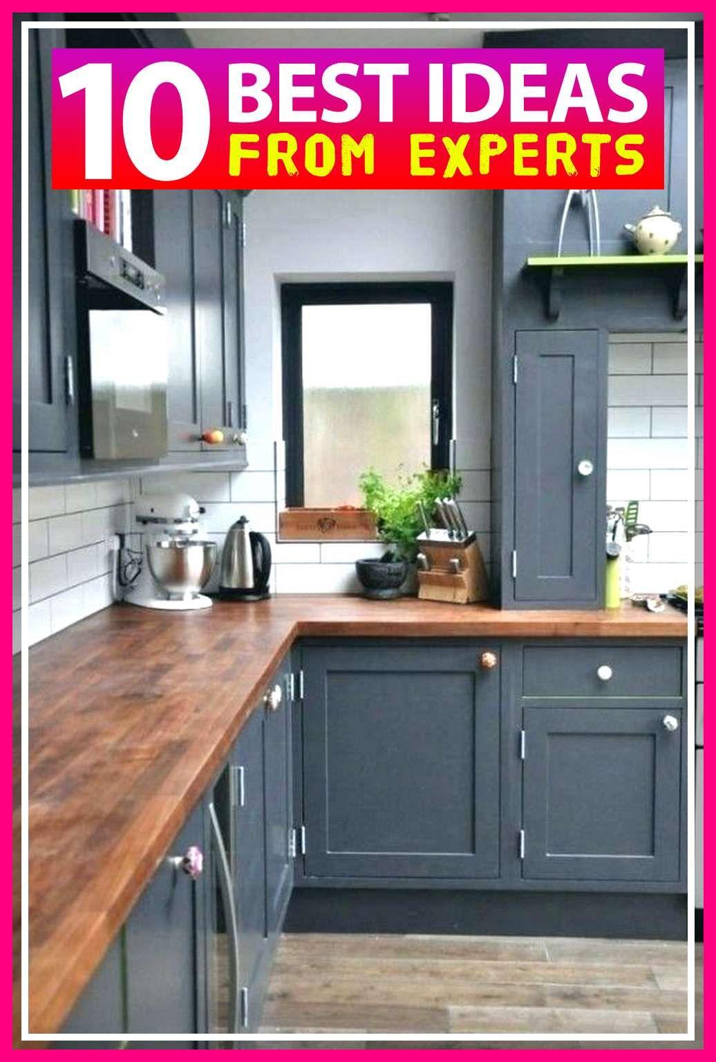10 Attractive Paint Kitchen Cabinets Diy Ideas Decoracion Painting Kitchen Cabinets Painted Kitchen Cabinets Colors Kitchen Cabinets