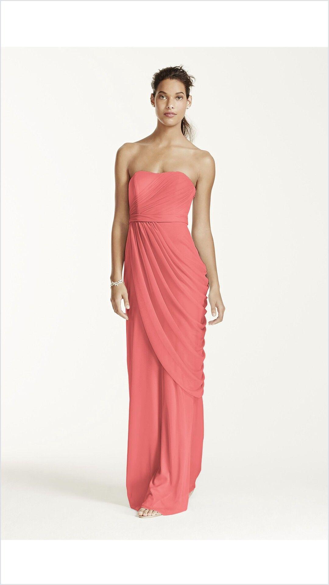 508aeb0d0e7 Junior Bridesmaid Dresses Davids Bridal - Data Dynamic AG