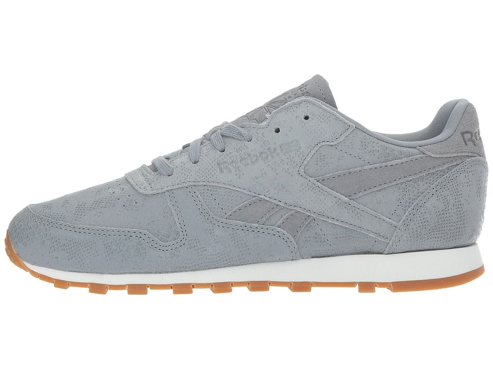 Reebok Lifestyle Classic Leather Exotic Print YeuOqV