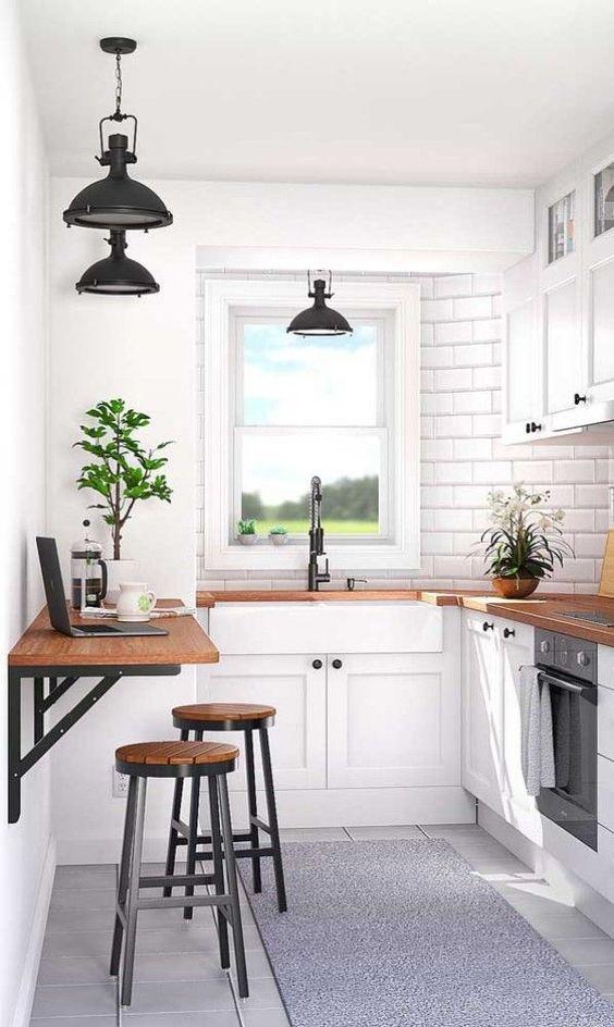 10 ideas fáciles para decorar tu departamento mientras estás en casa