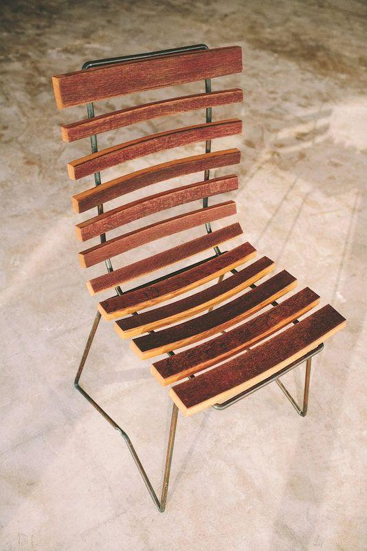 1531 Idee per #tavoli, #sedie e #panche da arredamento