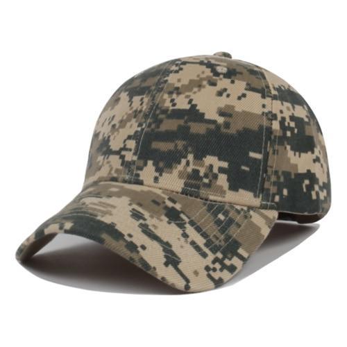 1ec02e3814a17c AETRUE Fashion Baseball Cap Men Snapback Caps Women Brand Casquette Hats  For Men Bone Gorras Embroidered Dad Camouflage Cap Hat