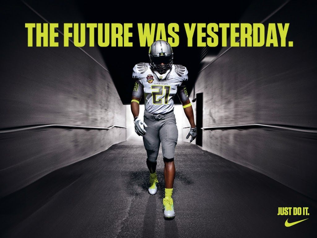 College Football 2014 College Football Wallpapers Oregon Ducks Football Ducks Football Oregon Football