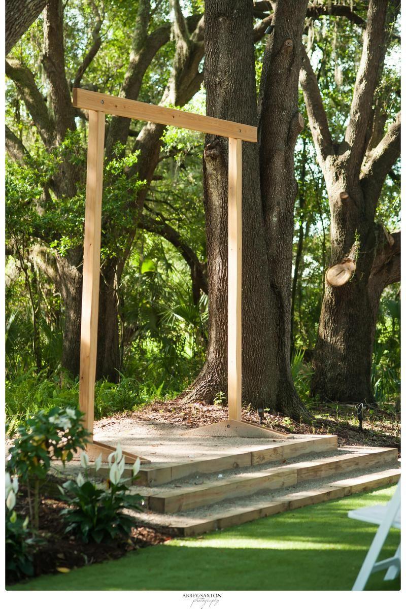The Secret Garden at Paradise Spring Lithia, FL Secret