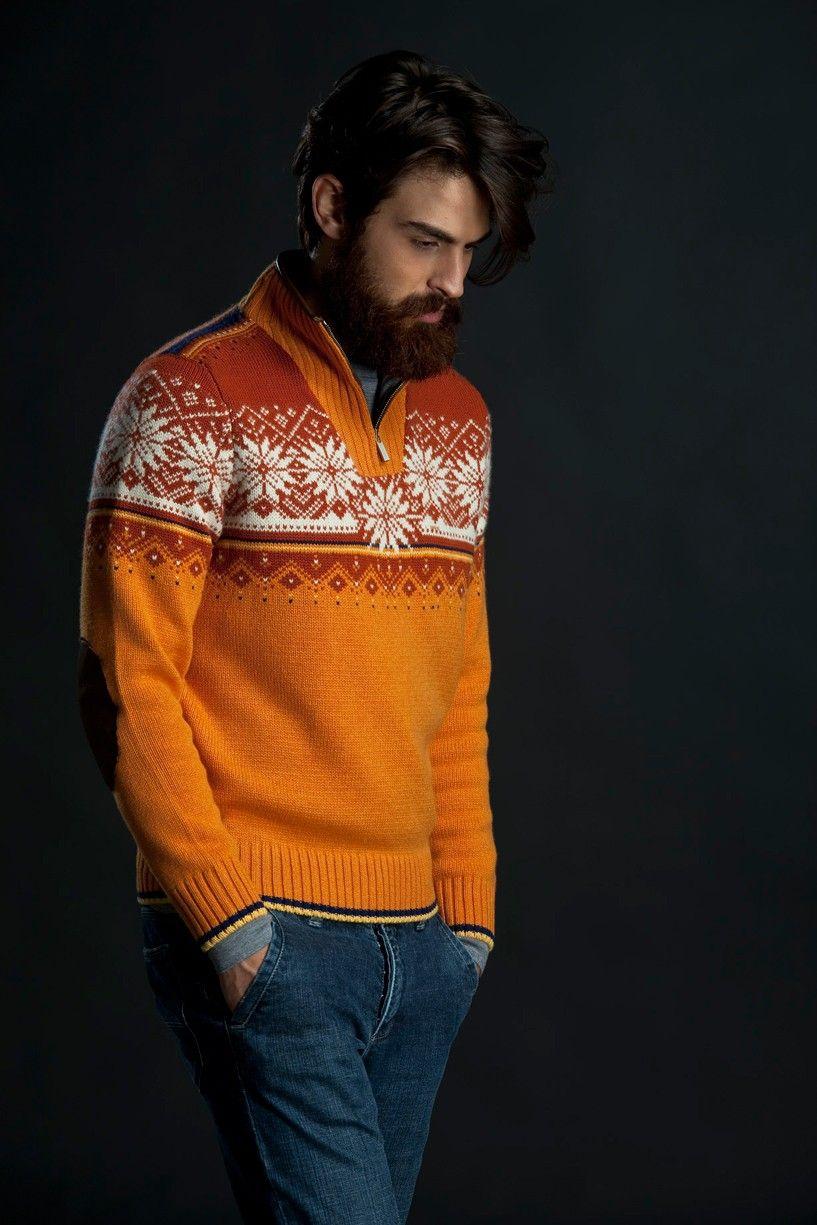Fioroni | Menswear | Men's Fashion | Orange Shades | Shop at ...