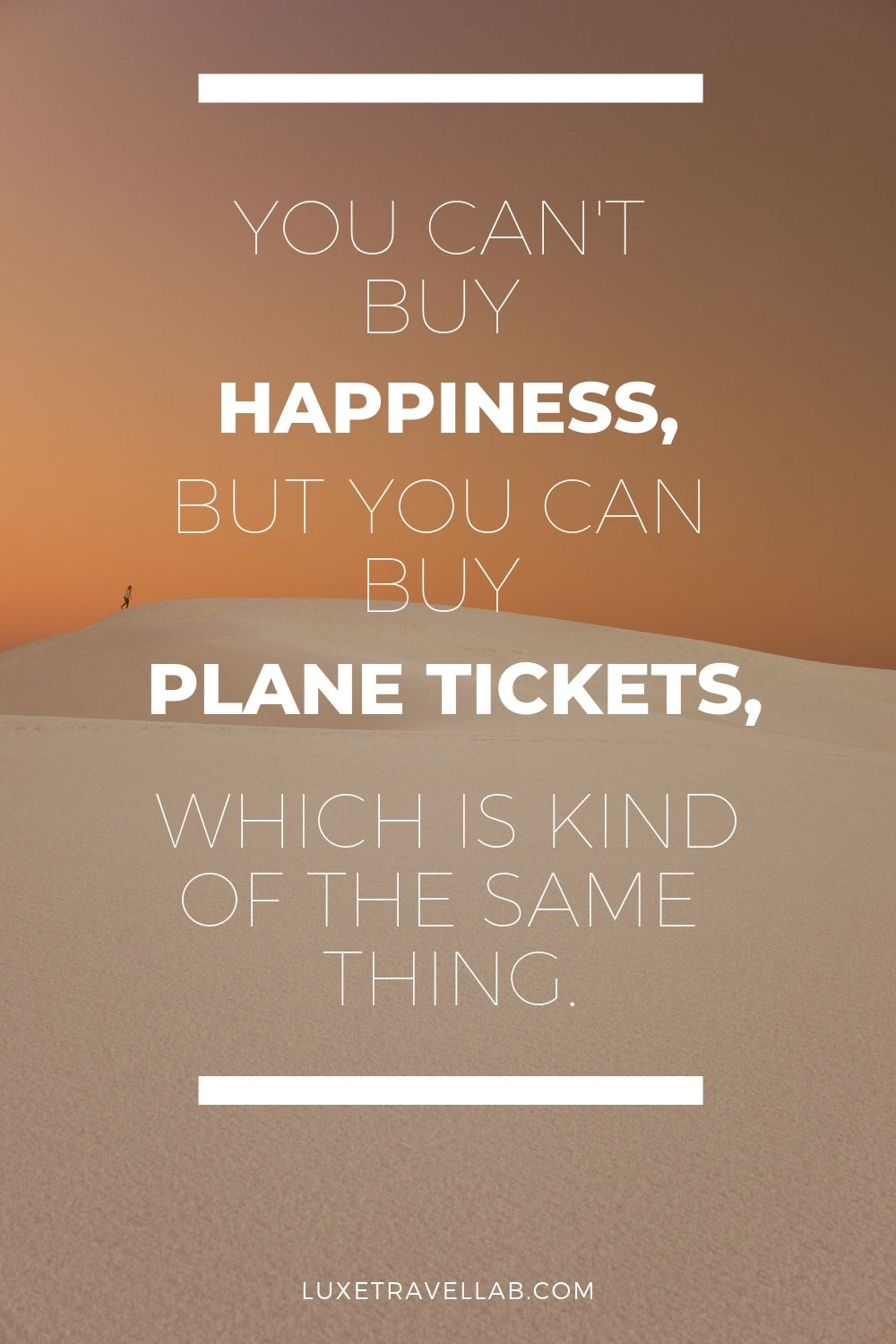 101 Funny Travel Quotes That Will Make You Chuckle Travel Quotes Funny Travel Quotes Famous Travel Quotes