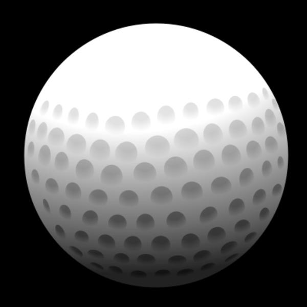 golf ball clip art png clipart panda free clipart images rh pinterest co uk vector golf ball image vector golf ball free