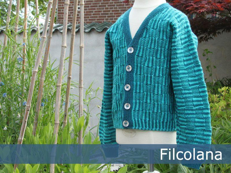 Holger | Filcolana
