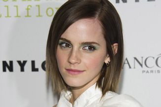 Emma Watson: Guillermo del Toros Beauty and the Beast to shoot next summer 2014