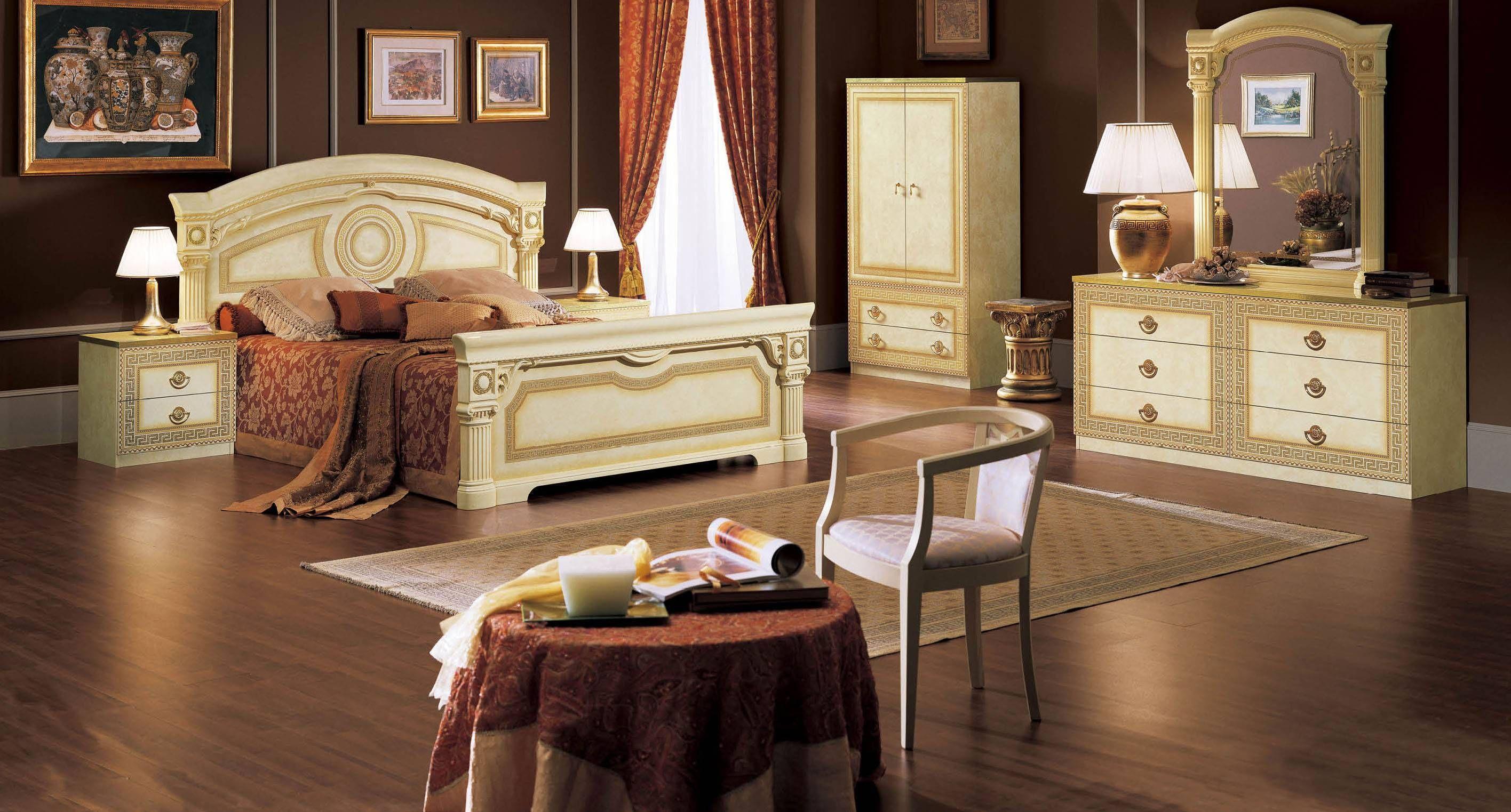 Buy italian furniture online bedroom furniture full size of furniture black furniture retro furniture modern office furniture couch furniture furniture for