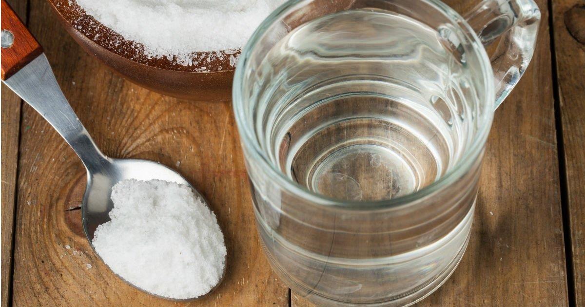 Как употреблять соли скорости